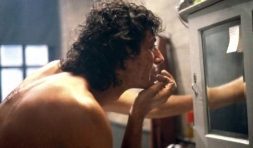 Memorable Bathroom Movie Scenes Quiz