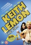 keith lemon film