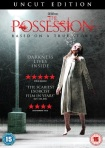 possession_retail_dvd#2.indd