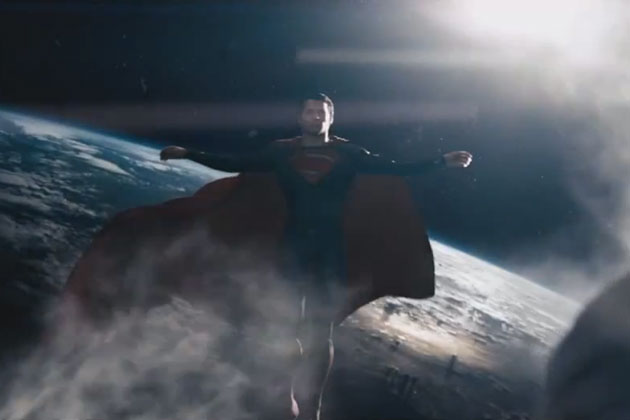 https://andygeddon.files.wordpress.com/2013/06/man-of-steel-2.jpg